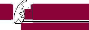 CFInc. - Caribbean Fitness Inc.