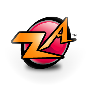 Zumbatomic Fitness program for kids and teenagers